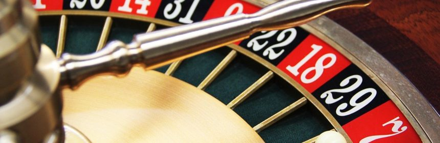 PopularCasinoGamesNZ 860x280 - Top Tips And Tricks To Playing Roulette