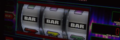 tv slot machines 420x140 - Great Slot Games Based on TV Shows