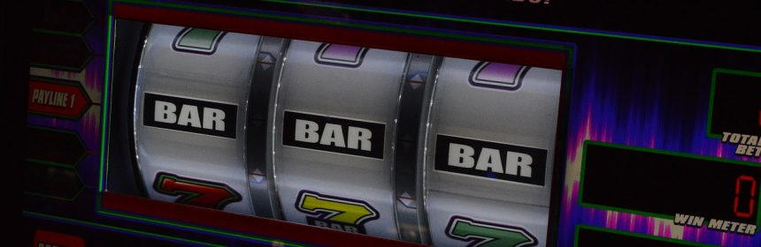 tv slot machines 860x280 - Great Slot Games Based on TV Shows